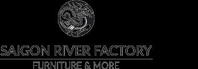 Saigon River Factory