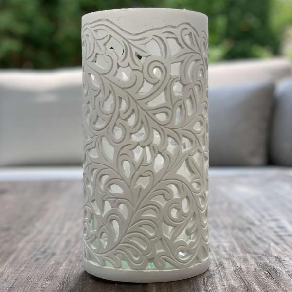 Lantern Udaipur medium