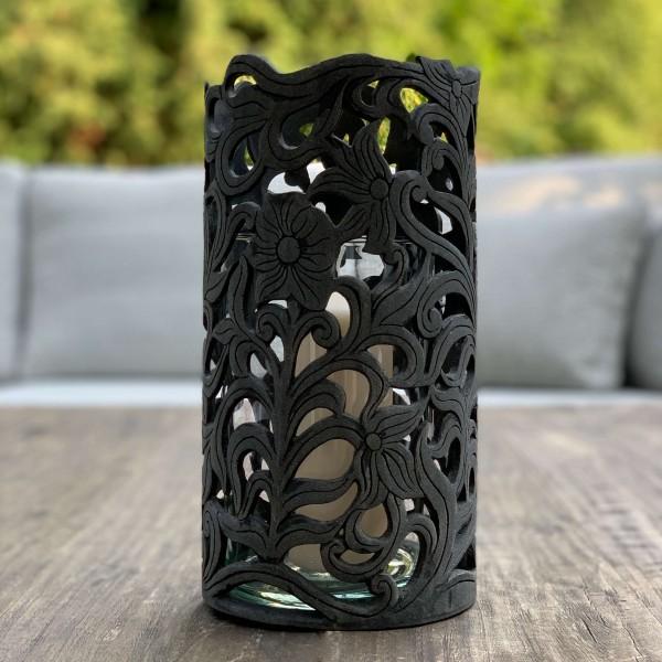 Lantern Goa medium