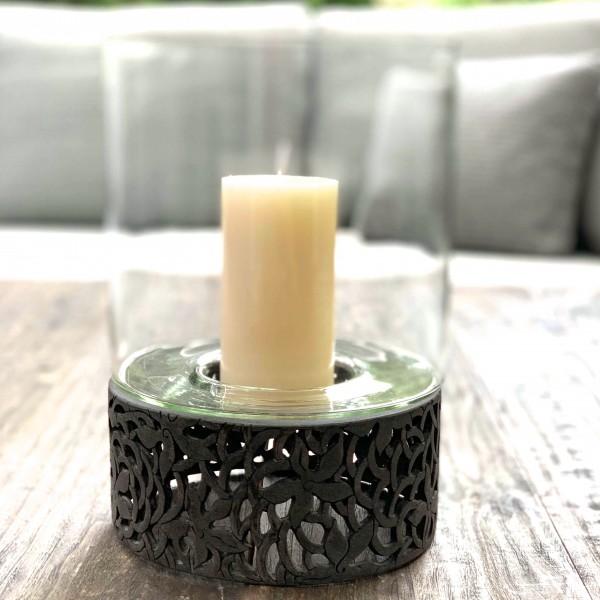 Candle holder Mumbai